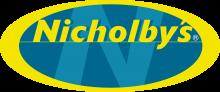 Nicholby's